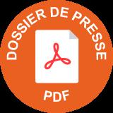 bt-dossier-de-presse-01