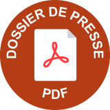 bt-dossier-de-presse-02