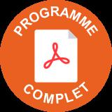 bt-programme-complet-01