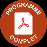bt-programme-complet-02