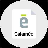 down-calameo-01