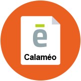 down-calameo-02