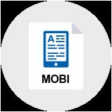 down-mobi-01