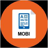 down-mobi-02