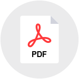 down-pdf-01
