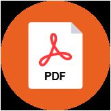 down-pdf-02