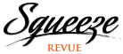 logo-squeeze-2019-138×61