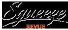 logo-squeeze-2019-138x61