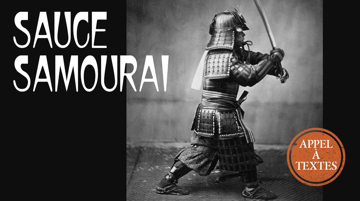 -sauce-samourai